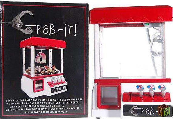 Игры игровые автоматы с игрушками играть джойказино играть бесплатно онлайн