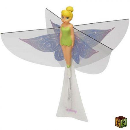 Чудесная фея