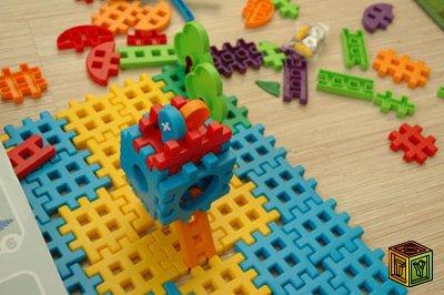 Лего смешарики игры