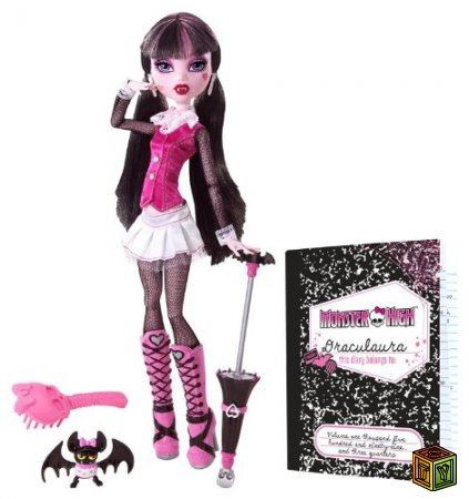 ������� ����� monster high ����� ��������