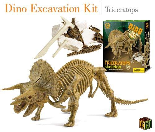 Археологические раскопки динозавров игры - dashaigri ru