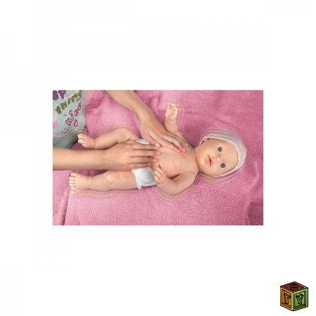 Кукла Baby Annabell