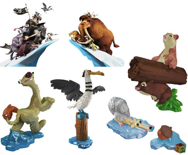 Дата 8 06 2012 16 47 категория игрушки