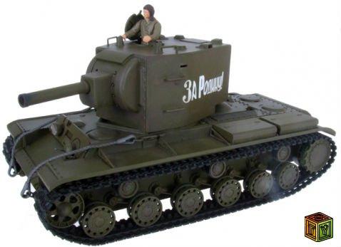 Все что связано с танками онлайн