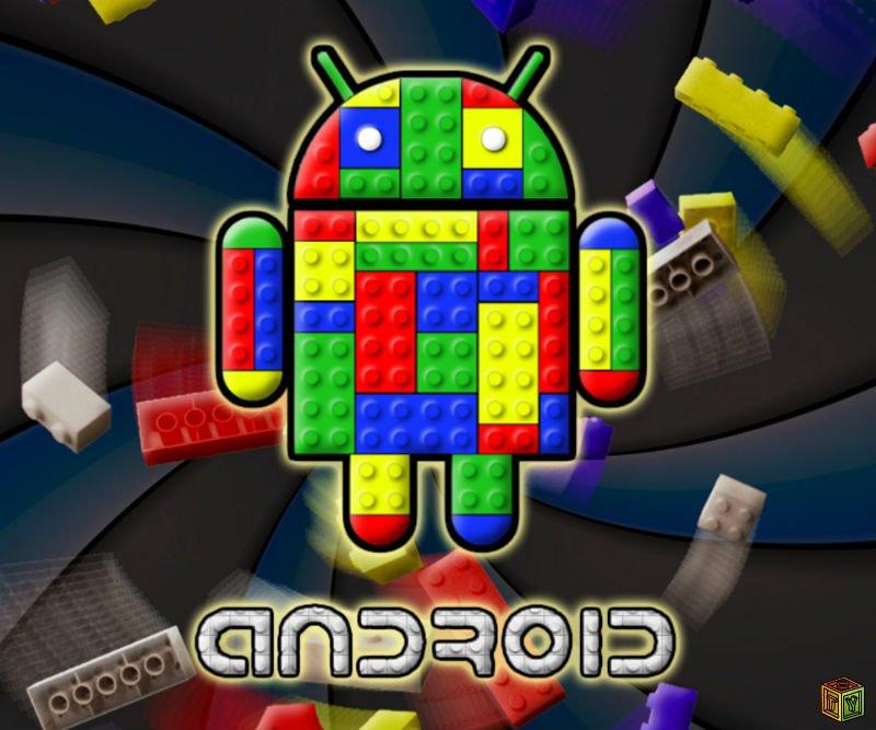 Разработка Android игр на Delphi