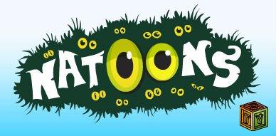 Информация о животных от Natoons